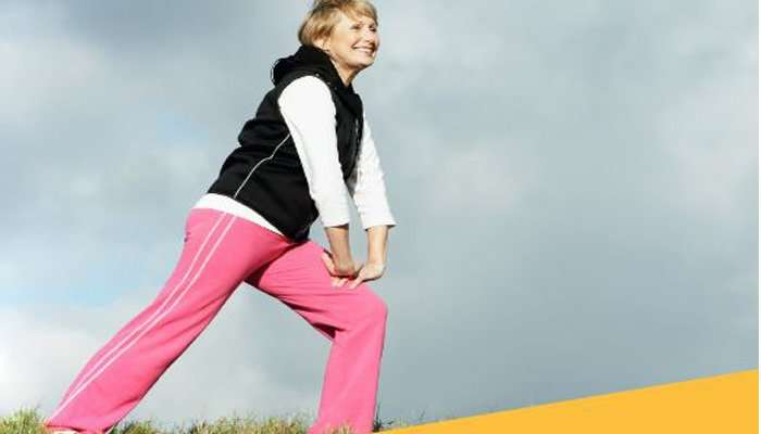 , Esercizio fisico, un imperativo per i diabetici