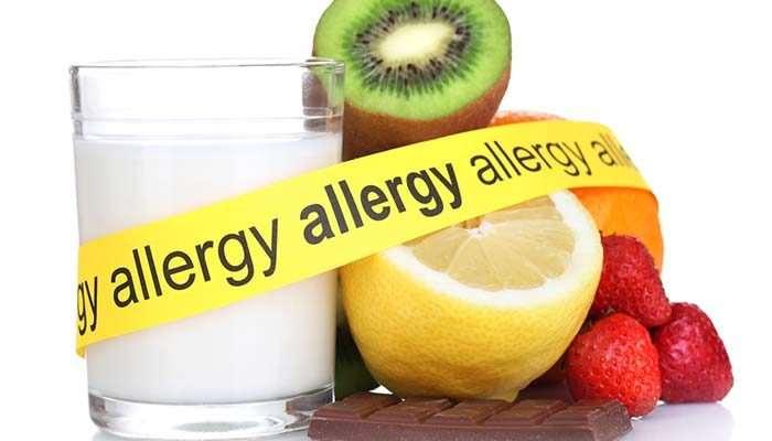 , Allergie in aumento, l'allarme degli allergologi italiani