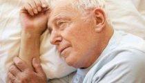 Prevenzione, I Cambiamenti Nella Durata Del Sonno Come Indicatori Di Rischio