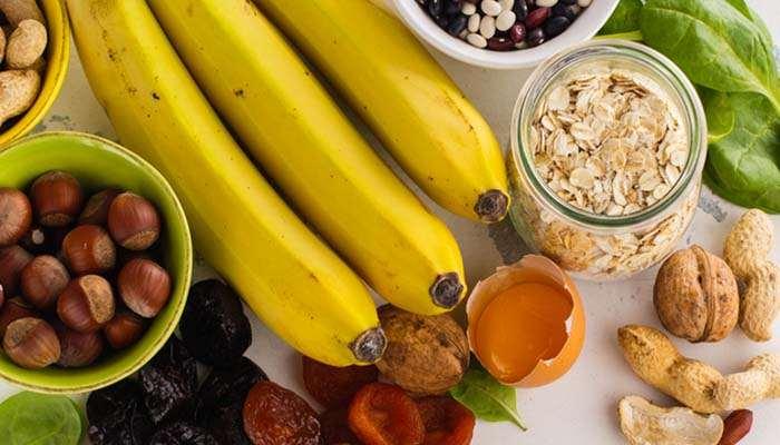 , Sodio e potassio, le nuove raccomandazioni per prevenire l'infarto