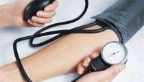 Pressione Arteriosa, Attenzione Alle Oscillazioni In Età Giovanile