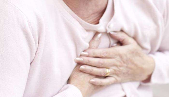 , Tre malattie sottovalutate nelle donne