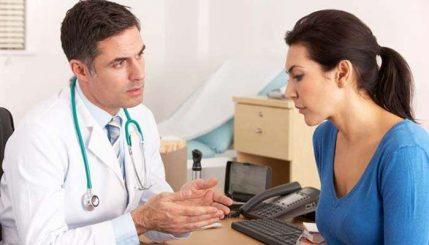 Medicina Di Genere