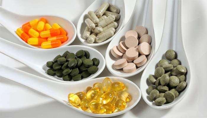 , Integratori e vitamine, qual è la reale funzione?