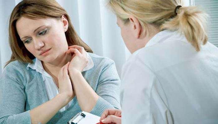 , Fibromiomi uterini, come evitare le isterectomie inutili