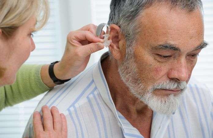 , Sonniferi, l'uso frequente potrebbe aumentare il rischio di demenza