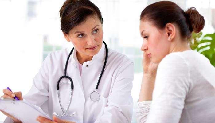 , Intestino irritabile, interventi mirati per riequilibrare il microbiota