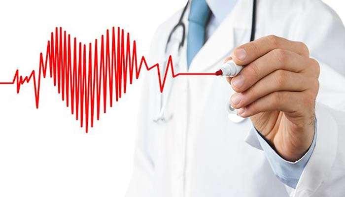 , Scompenso cardiaco: a maggio le giornate europee di informazione