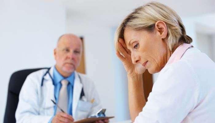 , Malattie Infiammatorie Croniche Intestinali, perché è meglio vaccinarsi