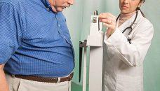 , Obesità, arriva il palloncino gastrico che si ingoia come una pillola