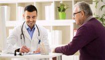 , Beta talassemia, un questionario per capire i bisogni dei pazienti