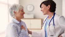 """, """"Te lo chiede il paziente"""". Risposte corrette ai tanti dubbi dei pazienti su alimentazione e stili di vita"""