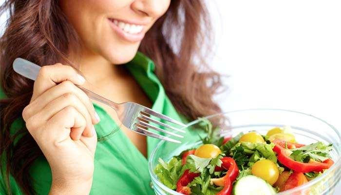 , Dieta a restrizione temporale, una nuova arma di prevenzione