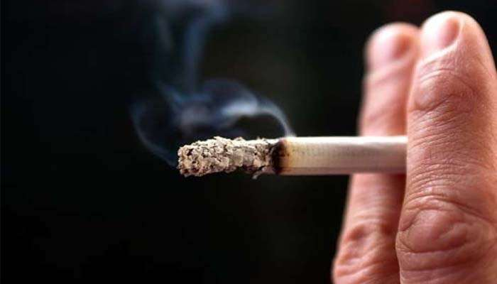 , Tumore del polmone, disponibile anche in Italia atezolizumab
