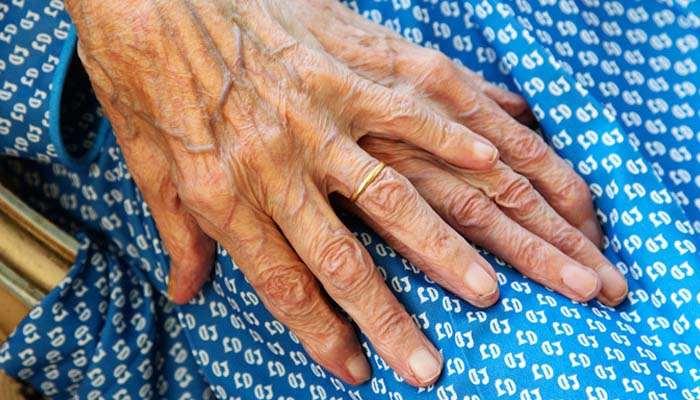 , Malnutrizione, portare l'assistenza a casa dei pazienti
