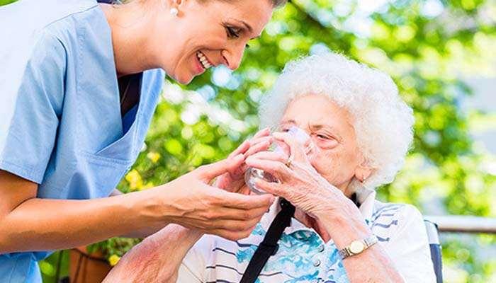 , Calciatori più a rischio di Alzheimer e malattie neurodegenerative