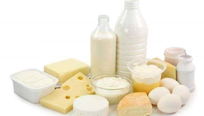 latte-latticini