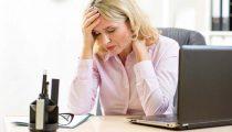 , Disturbi d'ansia, trattamento integrato con fitoterapia