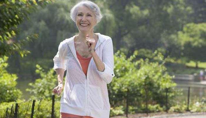 , Tumore del colon, insufficiente l'adesione ai programmi di screening