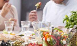 Diabete Vegetali