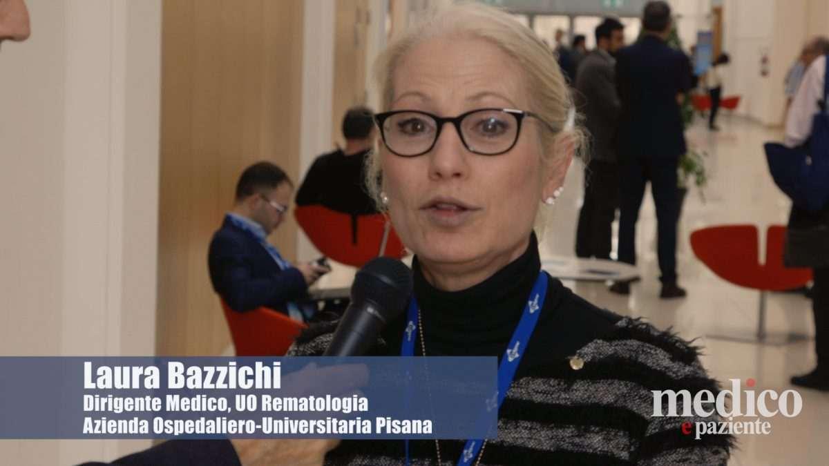 Bazzichi