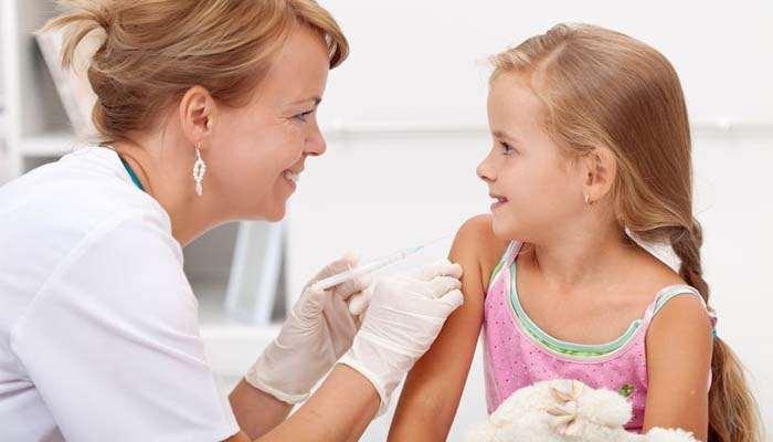 , Vaccinazioni, il quadro epidemiologico dell'ISS