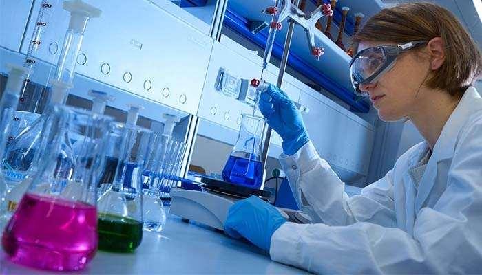 IBSA, FDA approva anche negli Usa la <b>levotiroxina</b> liquida di IBSA