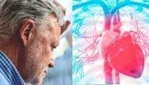 , Cardiopatie e depressione, nuove ipotesi sui legami biologici