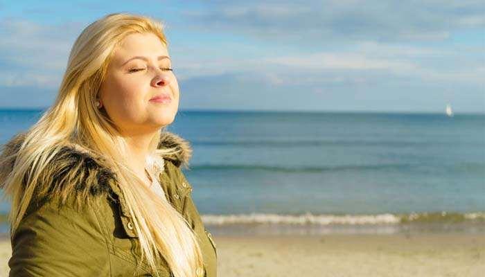 , I livelli di Vitamina D e ormoni dopo la menopausa influiscono sulla sindrome metabolica
