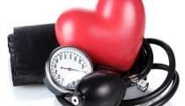 , Ipertensione, le malattie delle gengive sono associate alla pressione alta