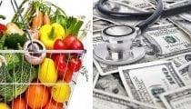, Sanità, la speranza di vita in buona salute degli italiani è inferiore alla media europea