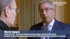 Mario Zappia