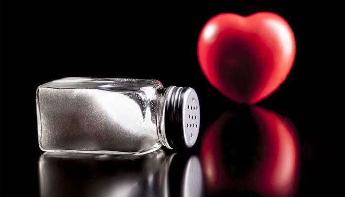 , Sovrappeso a 18 anni aumenta il rischio cardiaco da adulti