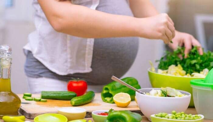 , Omega-6, confermato il ruolo positivo nella prevenzione cardiovascolare