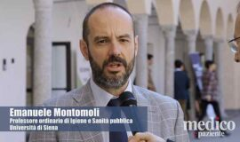 Montomoli
