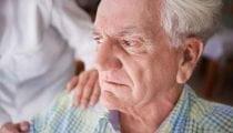 , Ictus cerebrale, come affrontare i problemi di comunicazione