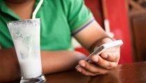 , Obesità, i pericoli delle diete consigliate dai blogger
