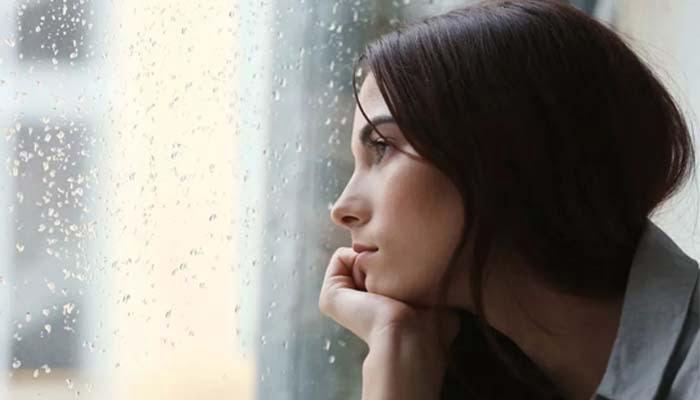 , Anziani, la rabbia è più pericolosa per la salute della tristezza