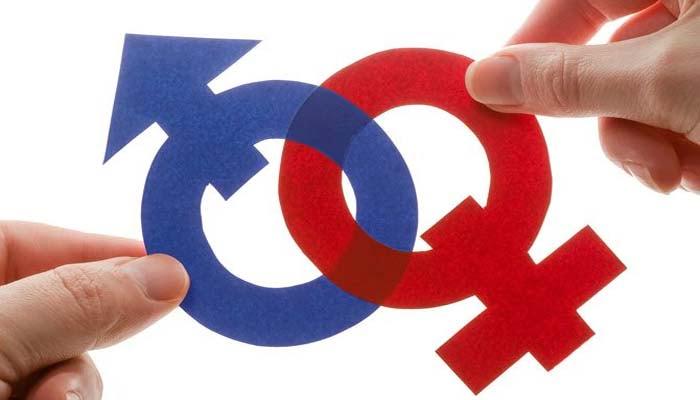 , La medicina di genere: una svolta imprescindibile nella pratica medica