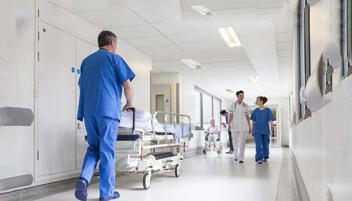 , Infezioni ospedaliere, le buone pratiche della prevenzione in un manifesto