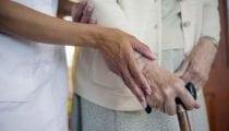 , Ipertensione, italiani poco disposti a modificare lo stile di vita