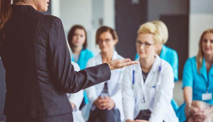 , FIMMG, appello al ministro per non perdere borse di studio in Medicina Generale