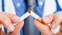 , Prevenzione, nove progetti contro il fumo dell'università di Catania