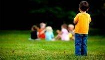 , I benefici del diuretico bumetanide nel disturbo dello spettro autistico