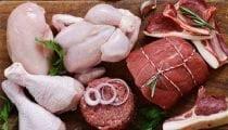 , Colesterolo, le carni bianche sono meglio delle rosse?