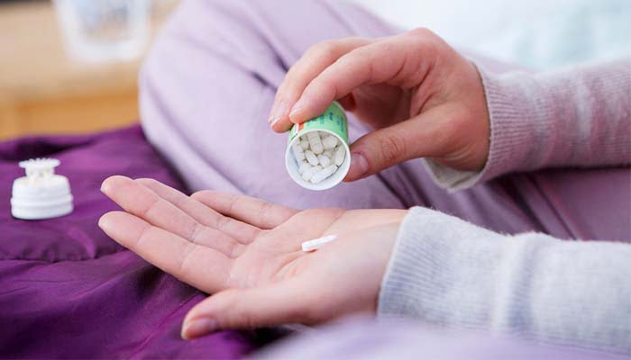 , Prevenzione, gli over 65 dovrebbero fare un test cognitivo ogni anno