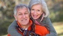 , Prevenzione, cinque controlli da fare sempre dopo i 40 anni