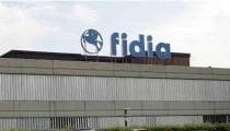 , Oftalmologia, Fidia acquisisce tre farmaci in Spagna