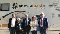 , Nuovo studio italiano su Parkinson e differenza di genere
