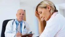 , Celiachia, carenze di ferro e di vitamine possono essere l'unico segno della malattia